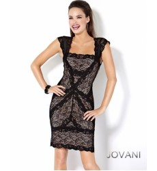 Jovani 4494